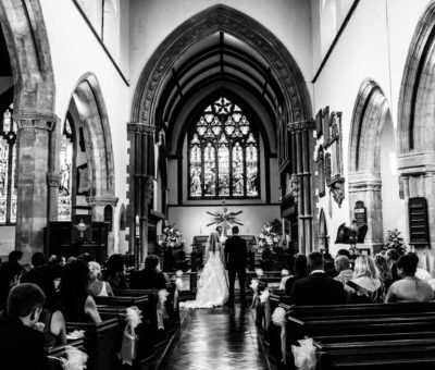 Dursley Wedding, Gloucester Hallmark Hotel Wedding Reception – Steve & Stacey's Wedding