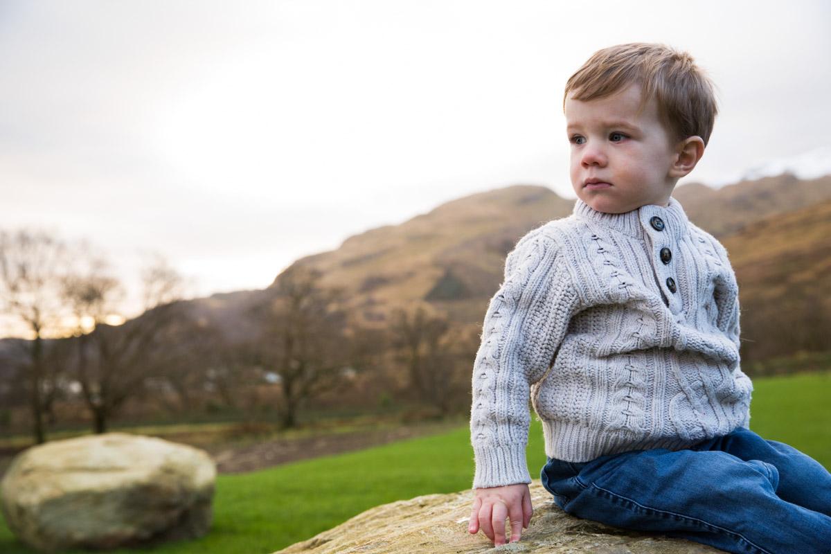 Loch Goil photoshoot, Lochgoilhead photographer. Glasgow wedding photographer. Lochgoilhead family photographer