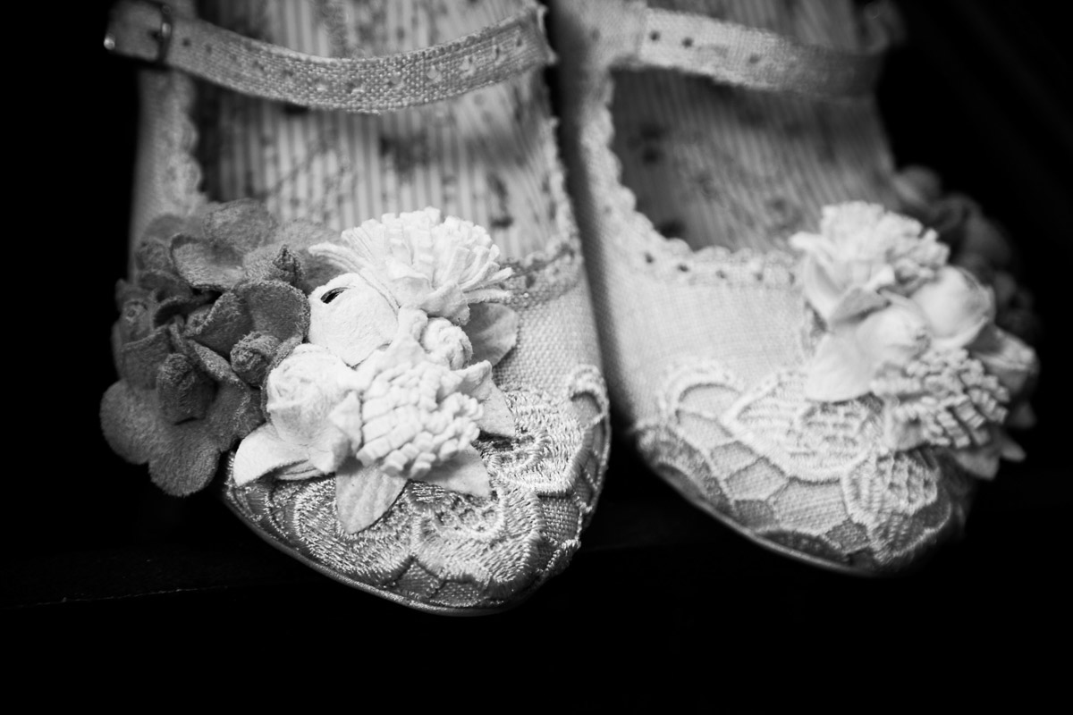 Lenzie Wedding Photographer. Glasgow wedding photographer, wedding shoes.