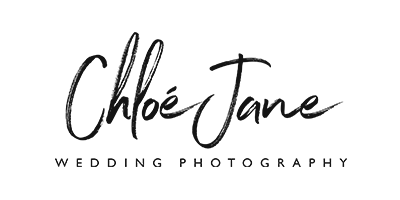 Chloe Jane Wedding Photography