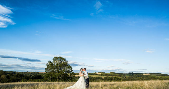 Argyll Wedding Photographer