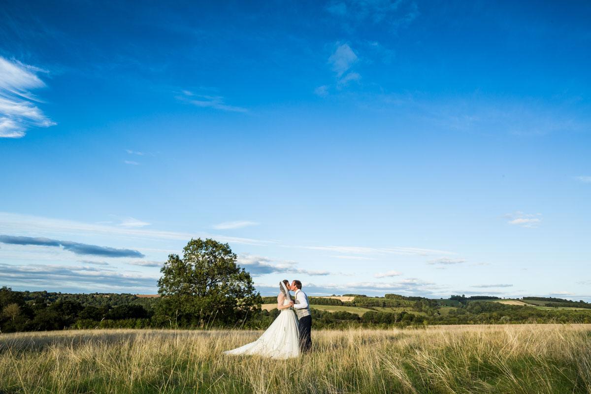 Wedding photographer Glasgow. Wedding photographer Edinburgh. Chloe Jane Wedding Photography