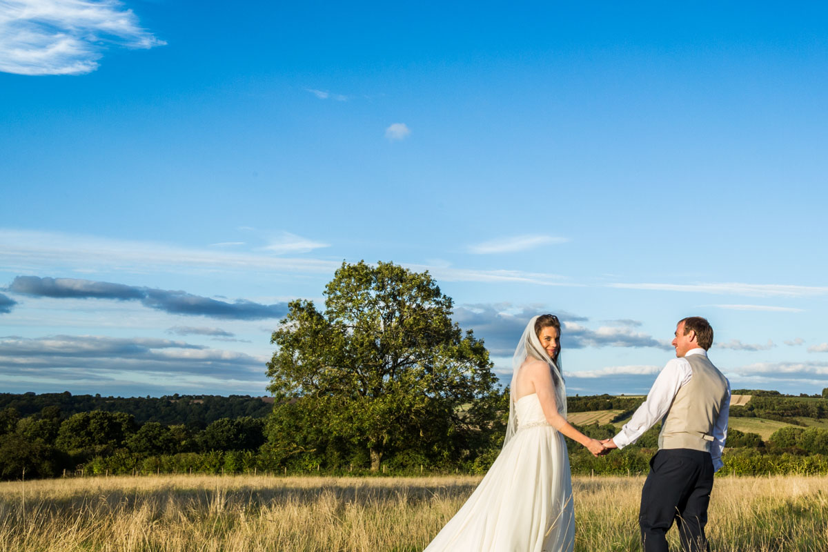 Wedding photographer Glasgow. Wedding photographer Edinburgh. Chloe Jane Wedding Photography. Best wedding photographers Glasgow.